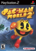 Pac-Man World 2 Box