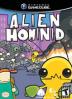 Alien Hominid Box
