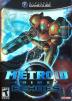 Metroid Prime 2: Echoes Box
