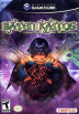 Baten Kaitos: Eternal Wings and the Lost Ocean Box