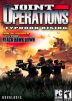 Joint Operations: Typhoon Rising Box