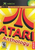 Atari Anthology Box