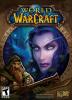 World of Warcraft Box