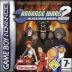Advance Wars 2: Black Hole Rising Box