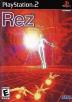 Rez Box