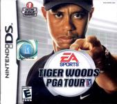 Tiger Woods PGA Tour