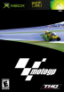 Moto GP Box