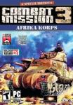 Combat Mission 3: Afrika Corps