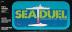 Sea Duel Box