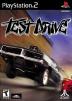 Test Drive Box