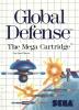 Global Defense Box