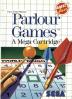 Parlour Games Box