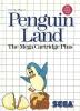 Penguin Land Box