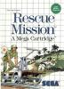 Rescue Mission Box