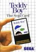 Teddy Boy Box