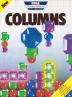 Columns Box