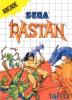 Rastan Box
