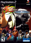 The King of Fighters 2002 & 2003
