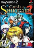 Castle Shikigami 2 Box