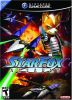 Star Fox: Assault Box