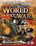 Gary Grigsby's World at War Box