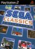 Sega Classics Collection Box