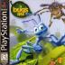 A Bug's Life Box