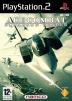 Ace Combat: Squadron Leader Box