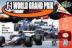 F-1 World Grand Prix Box