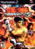 Tekken 5 Box