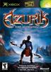 Azurik: Rise of Perathia Box