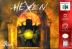 Hexen Box