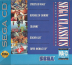 Sega Classics 5-in-1 Box