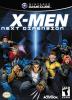 X-Men: Next Dimension Box