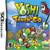 Yoshi Touch & Go Box