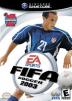 FIFA Soccer 2003 Box