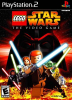LEGO Star Wars: The Video Game Box