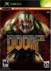 Doom 3 Box