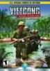 Vietcong: First Alpha Box