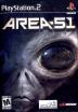 Area 51 Box
