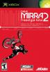 Dave Mirra Freestyle BMX 2 Box