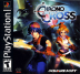 Chrono Cross Box