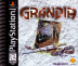Grandia Box