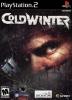 Cold Winter Box
