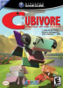 Cubivore Box