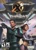 X2: The Threat Box