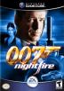 007: Nightfire Box