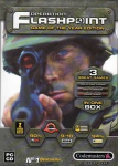 Operation Flashpoint (Game of the Year Edition)