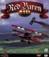 Red Baron 3-D Box
