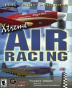 Xtreme Air Racing Box